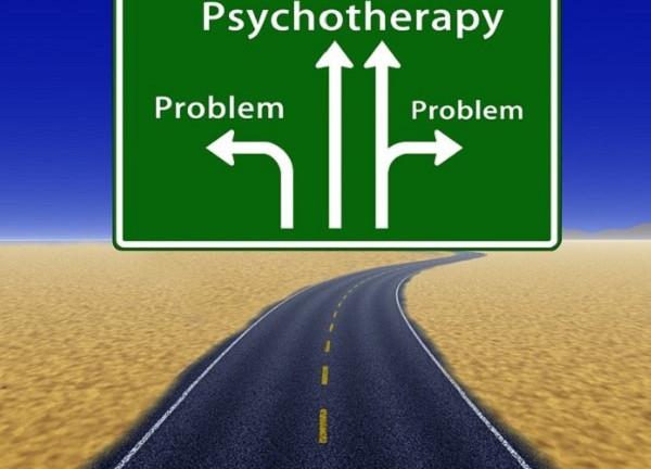 Die wichtige Rollen der Psychotherapie
