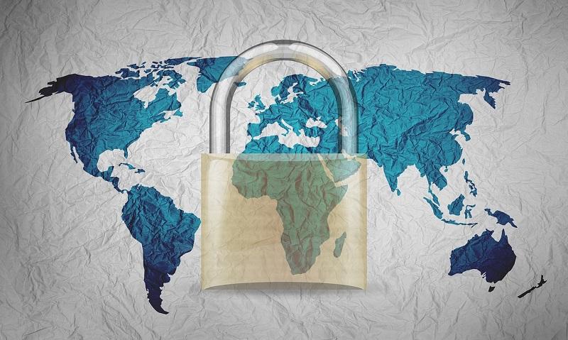 Warum sollten Sie ein SSL-Zertifikat für Ihre Website verwenden?