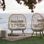 Hinweise für den Einkauf von Gartenstühle
