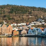 Norwegische Immobilieninvestitionen: eine sicherere Investition?