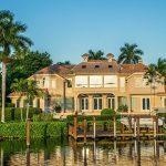 Vor- und Nachteile des Kaufs einer Immobilie am Strand
