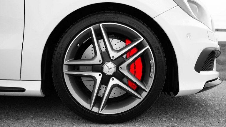 ABS Sensor im Auto ist der wichtigste Teil des ABS Systems