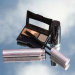 Erschwingliche und effiziente Essence Kosmetik
