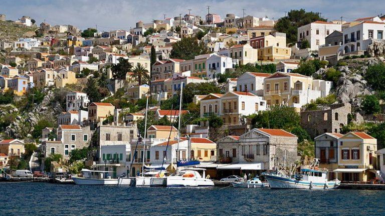 Immobilien: Kaufen in Griechenland, der grundlegende Leitfaden