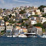 Beratung: Verkaufen Sie Ihre Immobilie in Griechenland: Alles, was Sie wissen müssen