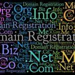 Tipps für einen effizienten Domain-Registrierungsprozess