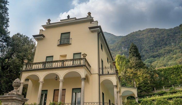 Wie man eine Wohnung in Italien kauft