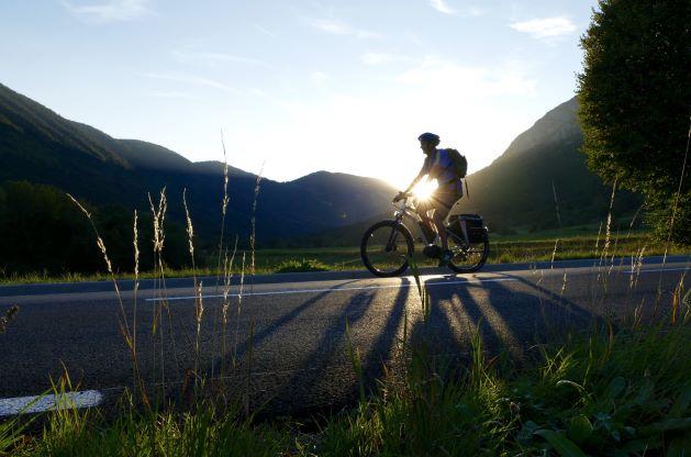 E-Bikes: Ist das die richtige Wahl für mich?
